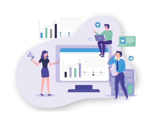 genapse life science digital marketing